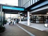 Nijmegenaar overlijdt aan corona, drie mensen in regio opgenomen in ziekenhuis