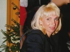 Sonja Holleeder staat op tegen haar broer, de tiran