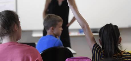 Une enseignante de la région parisienne inculpée pour harcèlement après le suicide d'une élève de 11 ans