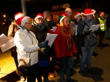"""Kerst Meemekoar in Oerle: ,,Hier kan je de hemel zien"""""""