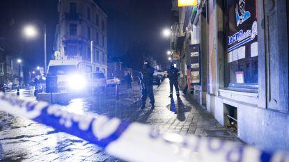 Man uit Borgerhout krijgt 40 maanden cel voor leveren van valse papieren aan terroristen