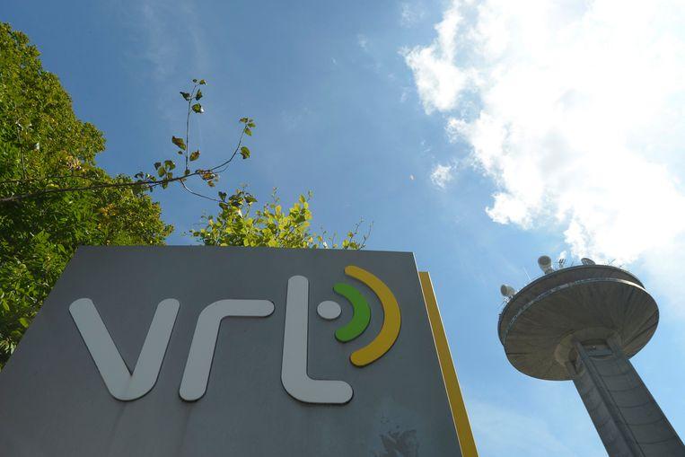 d6a65a8e659 Geen gratis tv meer: VRT stopt op 1 december met uitzendingen via ...