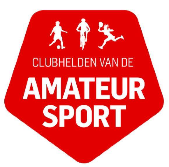 Nomineren en stemmen doe je op clubheldvanhetjaar.nl