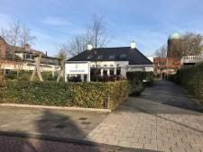 Hospice Beukenrode begint grote campagne voor tweede locatie