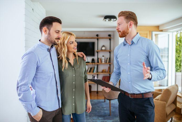 Avec une estimation correcte, vous pouvez vendre votre propriété plus rapidement et limiter les surprises lors des négociations avec les acheteurs potentiels.