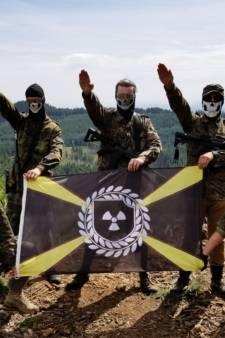 Nederlanders actief op gehackt forum voor neonazi's
