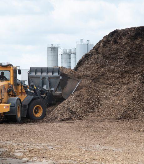 Rechter vraagt advies over biocentrale in Cuijk