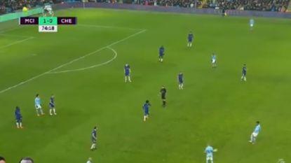 """""""Een misdaad tegen het voetbal"""": Chelsea-Belgen en (vooral) hun ploegmaats deden Engelse media steigeren na dit hallucinant vertoon"""
