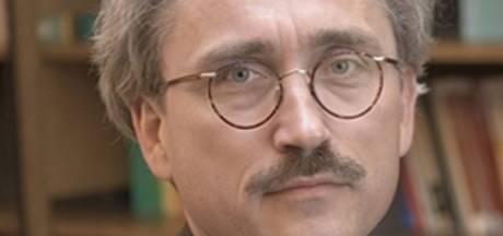 'Brabantse mestfraude wordt schromelijk overdreven', stelt advocaat Theo Linssen