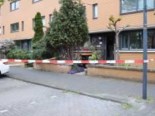 18-jarige steekt man neer in Wateringse Veld, politie zoekt getuigen