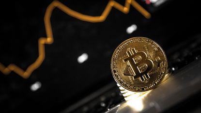 Op 1 week al meer dan 30 procent van waarde kwijt: Bitcoin zakt in korte tijd onder 8.000 dollar