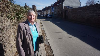 """Inwoners reageren op dorpskernvernieuwing: """"Hopen op goeie communicatie vanuit de stad"""""""