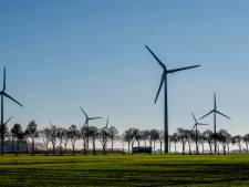 """Windpark Rietvelden NEE bij rechter: ,,Wij willen die molens daar nou eenmaal niet"""""""