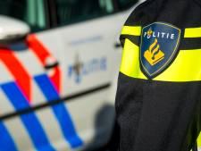 Twee Boxtelaren (28 en 66) aangehouden in onderzoek naar drugshandel