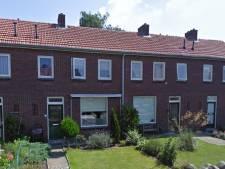 'Blokje om' nu ook aan Asterstraat in Oldenzaal