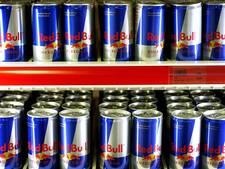 Aldi Nederland gaat gewoon door met de verkoop van energiedrank