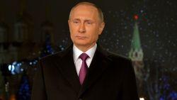 Acht op de tien Russen houdt Poetin verantwoordelijk voor problemen in Rusland