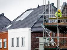 Woningcorporatie gelooft nog niet in versnelde bouw sociale huurwoningen