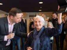 Kandidaten gezocht voor Oosterhoutse Cultuurprijs