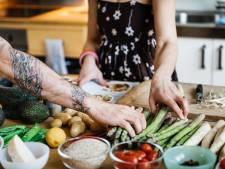 Proef in België: met forse korting willen we best gezonder te eten