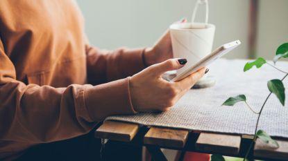 5 lessen voor gsm-gebruikers: zo wordt uw smartphone zuiniger