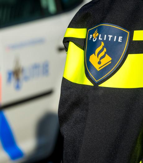 Politie blundert: camera en koffer kwijt in onderzoek naar mogelijke moordplannen broers uit Zwolle