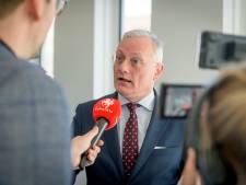 Burgemeesters in Twente en Achterhoek over kwestie-Halsema: 'Privé is privé'