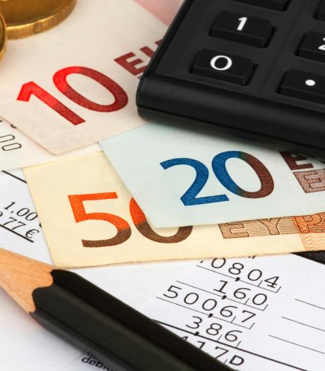 Gemeente Enschede stelt bezuiniging van een miljoen euro op subsidie uit