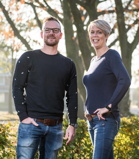 Adviseur Jeugd 2.0 levert maatwerk in Tubbergen en Dinkelland