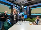 Gemeente-tv in Den Bosch: ruim baan voor de burgemeester