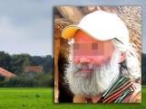 Vader Ruinerwold schreef online eigen evangelie, maar bereikte er vrijwel niemand mee