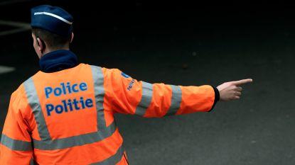 Werkstraf voor bestuurder die politieman moedwillig probeerde aan te rijden bij controle