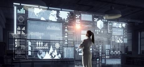 'Werknemers onvoldoende voorbereid op technologische vernieuwingen'