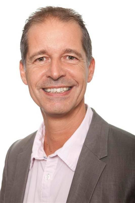 Marcel Lemmen