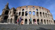 VN voorspelt dat toeristische sector tot 3,3 biljoen dollar kan mislopen door coronacrisis