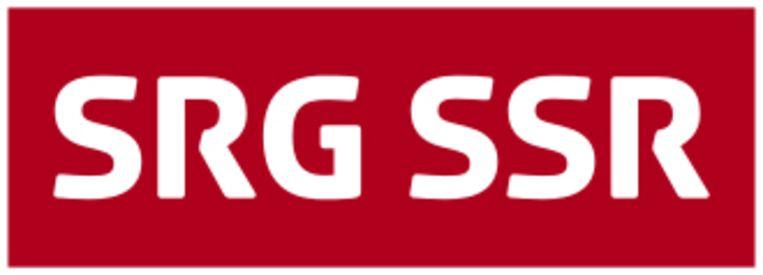 logo omroepen Beeld rv