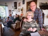 'Mantelzorg begint klein, maar van lieverlee wordt het steeds meer'