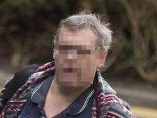 Nederlandse 'fraudevader' (50) geeft toe Ierse belastingdienst nóg meer te hebben belazerd