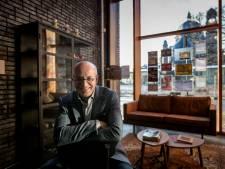 Lessen Kunstkwartier in Helmond op afstand: 'We weten niet hoe lang dit nog duurt'