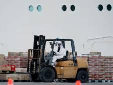 'Impact coronavirus op wereldeconomie mogelijk groter dan gedacht'