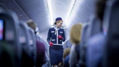 Goedkope vliegtickets naar New York hebben we aan EU te danken