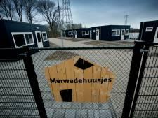 Drechtsteden gaan op zoek naar meer locaties voor Skaeve Huse zoals in Dordrecht