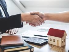 Banken mogen coronadip ondernemers negeren bij aanvraag hypotheek