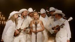 Fantasierijk sprookje en huilen met Veerle Baetens: tv-tips om corona even te vergeten