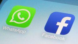 Facebook en co riskeren boete voor laattijdig verwijderen terreurcontent