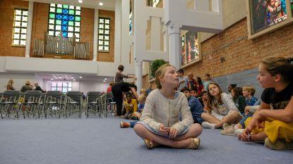 Langere aanmeldingsperiode voor Nederlandstalig onderwijs in Brussel