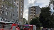 Brandgeur maar geen brand: bewoners flatgebouw halen opgelucht adem na inspectie brandweer