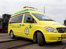 Doodzieke moeder (37) gaat vandaag tóch haar kind begraven, dankzij Stichting Ambulance Wens