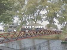 'Lang niet iedereen is tegen een brug over Damse Vaart in Sluis'