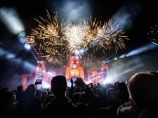 Kaatsheuvel beleeft toch nog een feestje: dinershows in Fairytale-stijl
